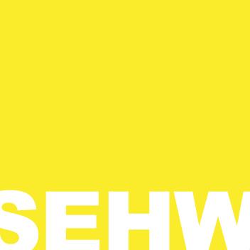 SEHW Logo